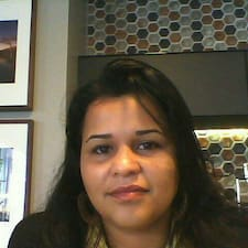 Laura Anielli User Profile