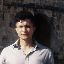 Andrés Leonardo