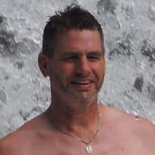 B Scott User Profile