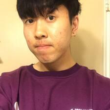 Xueyan - Profil Użytkownika