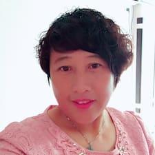 Profil utilisateur de 丽芝