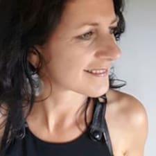 Heleen User Profile