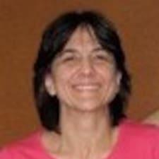 Profilo utente di Maria C
