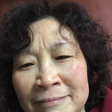 Profil utilisateur de 开看