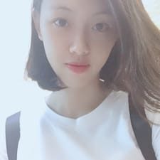 Profil korisnika 茜茜