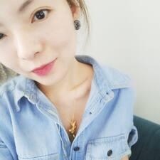 Profil Pengguna 雪妹