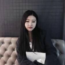 혜리 - Profil Użytkownika