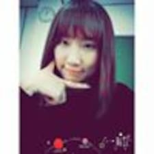 Profil utilisateur de 민희