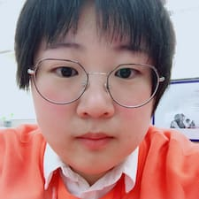 Profil korisnika 成骅