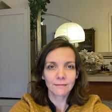 Marie Aude