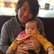 Kentoさんのプロフィール写真