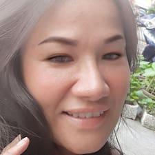 Nutzerprofil von Thường