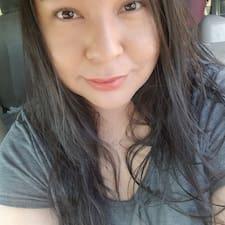 Adrianne Kullanıcı Profili