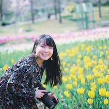 ゆかこ - Profil Użytkownika