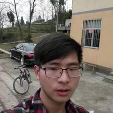 Το προφίλ του/της 熊华锋