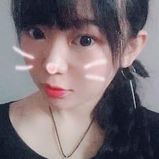 Το προφίλ του/της 文娟