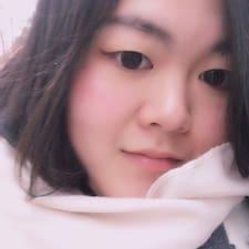 研 Kullanıcı Profili