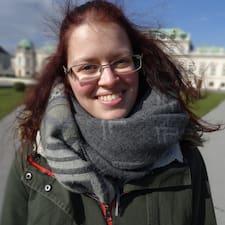 Tamara Profile ng User