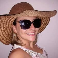 Regis De Rezende felhasználói profilja