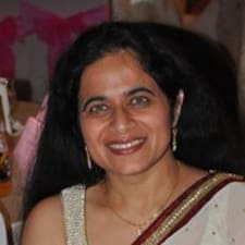 Simerjeet User Profile