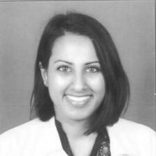 Rajitha Kullanıcı Profili