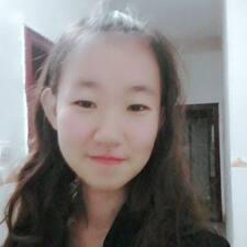 北君 User Profile