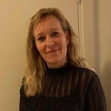 Charlotte Damgaard Brugerprofil