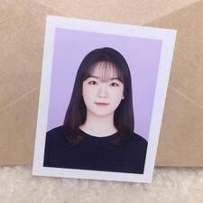 현지 - Profil Użytkownika