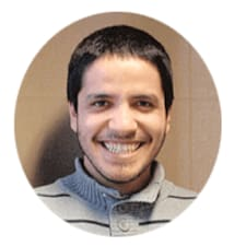 Profil Pengguna Abd-El-Kader
