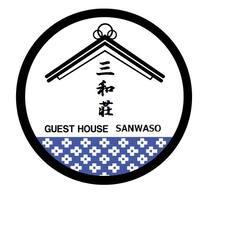 三和荘 bir süper ev sahibi.
