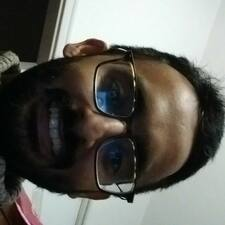 โพรไฟล์ผู้ใช้ Shiv