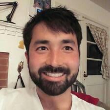 Profil korisnika Kevin Kenji