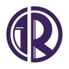 ONERüF User Profile