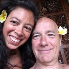 Daniela & Ton Kullanıcı Profili