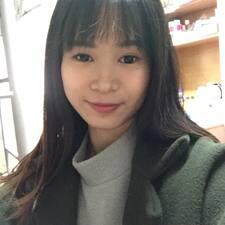 Profilo utente di 海丹