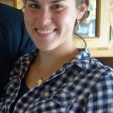 Profil korisnika Kailey
