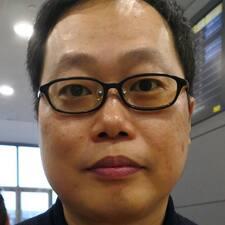 Το προφίλ του/της Peng