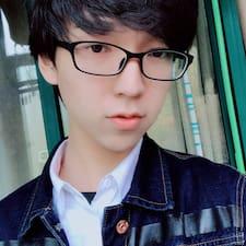 Profil korisnika 卓成