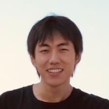 Profil korisnika 范