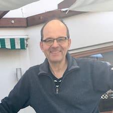 Hans-Peter Kullanıcı Profili