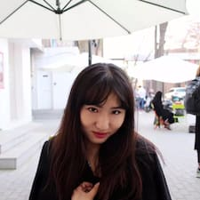 Liyun User Profile