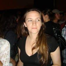 María José