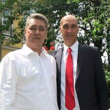 Vitor & Paulo