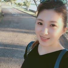 Profilo utente di 汝