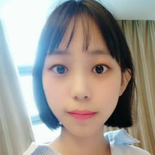 福娣 - Profil Użytkownika