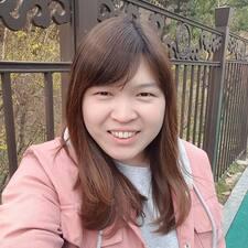 Mindy User Profile