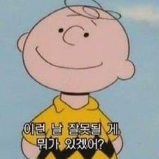 Profilo utente di 울