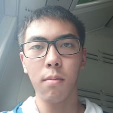 Nutzerprofil von 裕炜