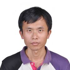 Profil korisnika 原
