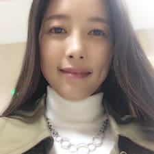Mihye님의 사용자 프로필